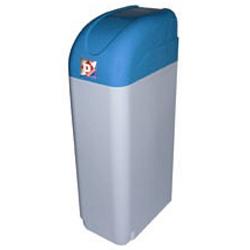 Adoucisseur d eau automatique for Prix adoucisseur d eau